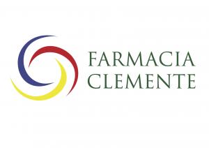 farmacia_clemente-logo